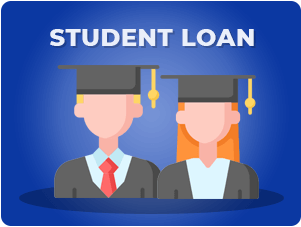 , Personal Student Loan