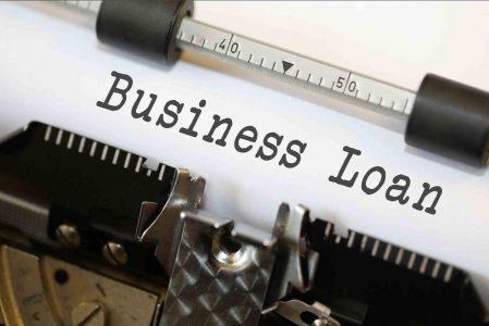 Personal Business Loan
