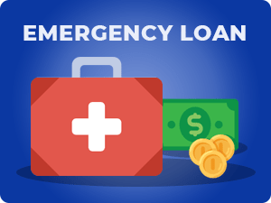 , Emergency Loans for Everybody in the Philippines